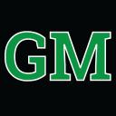 Green Machine Sales, LLC logo