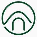 Green Magic Homes logo icon