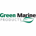 Green Marine Products, Inc. logo