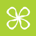 Green Match logo icon