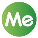Green Me logo icon