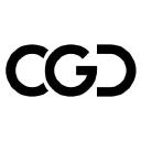 Green Media Agency logo