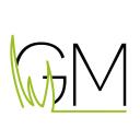 Green Meetings Chile (Producciones Danubio Ltda.) logo