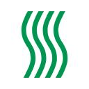 Green Mop Ltd logo