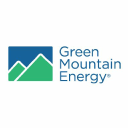 Green Mountain logo icon