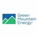 Green Mountain Energy Company logo icon