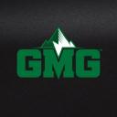 Green Mountain Grills logo icon