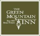 Green Mountain Inn logo icon