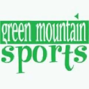 Green Mountain Sports logo icon