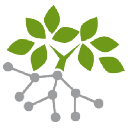Green Net logo icon
