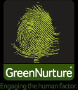 GreenNurture