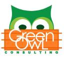 Green Owl Consulting on Elioplus