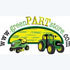 GreenPartStore logo