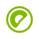 Greenplum logo icon