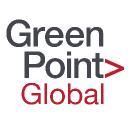 GreenPoint Global on Elioplus