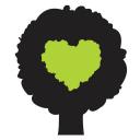 Greenpop logo icon