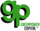 Greenpower Capital, LLC logo