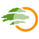 Green Power Labs logo icon