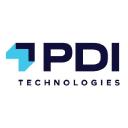 Green Print logo icon