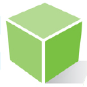 Green Qube, Inc logo
