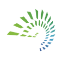 Greenray logo icon