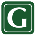 Greenray Industries Inc logo