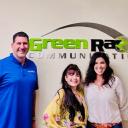 Green Razor Communications on Elioplus