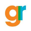 Greenredeem USA logo