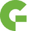 Green Residential logo icon