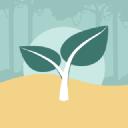 Green Resources logo icon
