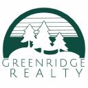 Greenridge Realty logo icon