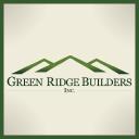 Green Ridge Builders Corporation logo