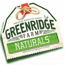 Greenridge Farm, Inc. logo