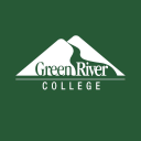 Green River College logo icon