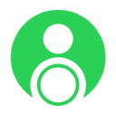 Greenroad logo icon