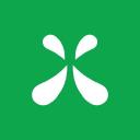Logo Green Roads