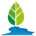 Green Room Landscape LLC logo