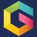 greenroomnow.com logo icon