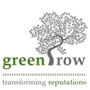 GreenRowPR - Send cold emails to GreenRowPR