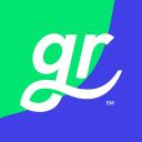 Green Rush logo icon