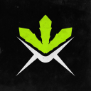 Green Rush Daily logo icon