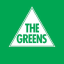 Greens logo icon