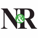 News & Record logo icon