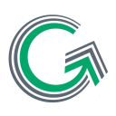 Unc Greensboro logo icon