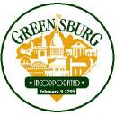 Greensburg Pa logo icon