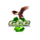 Greens Commercial Cleaning, Inc. logo
