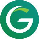 Greenshades Software - Send cold emails to Greenshades Software