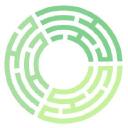 Greenshare S.r.l. logo