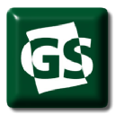 The Green Sheet logo icon