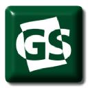 Green Sheet logo icon